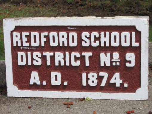 School District #9