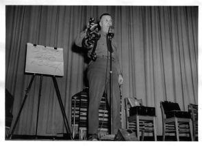 1946 assembly