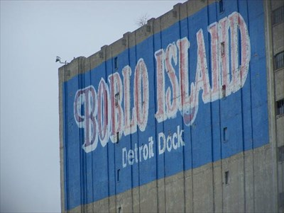 boblo-island