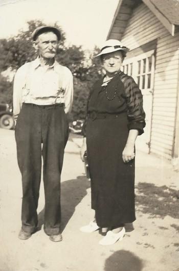 grandma-and-grandpa-green