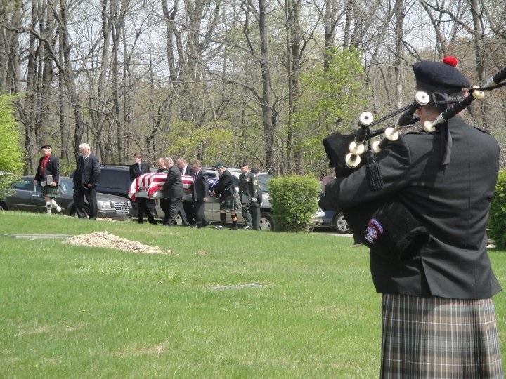 grandpa-mac-funeral