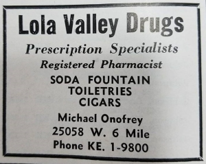 lola-valley-drugs-1949-phone-book-ad-crop