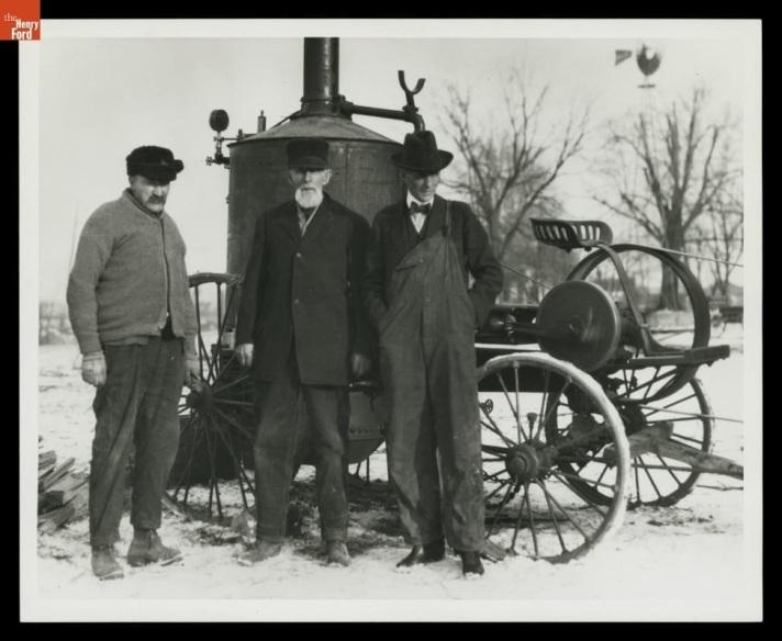 steam-engine-1920