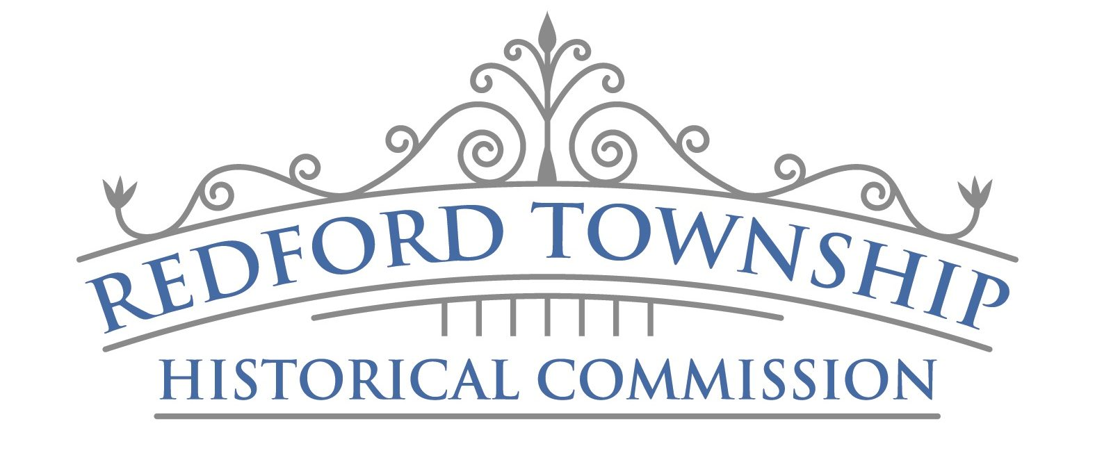 Redford Township Historical Commission